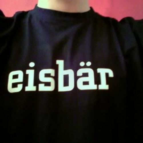 Eisbär Music's avatar