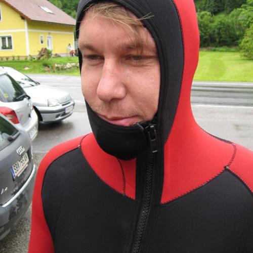 montagewerk's avatar