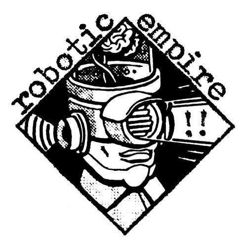 RoboticEmpire's avatar
