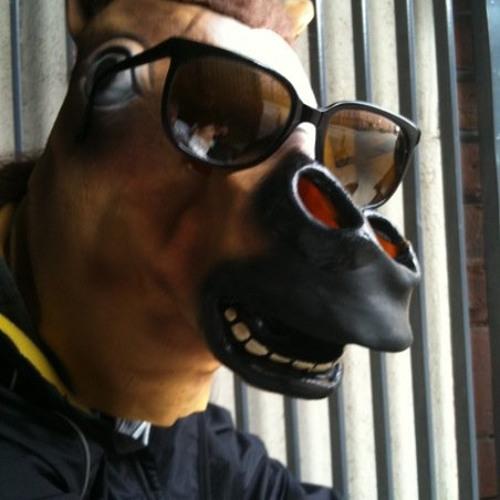 DJWFFB's avatar