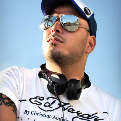 DJ TOMY CLARES's avatar