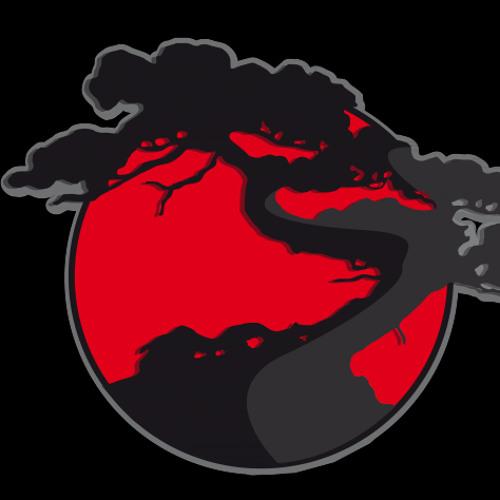 reiseirecords's avatar