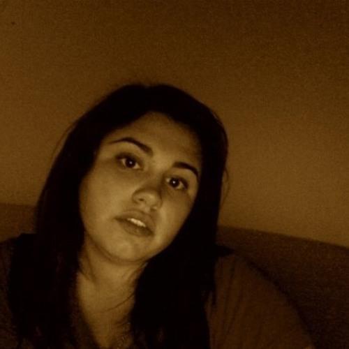 Jade Leighton's avatar