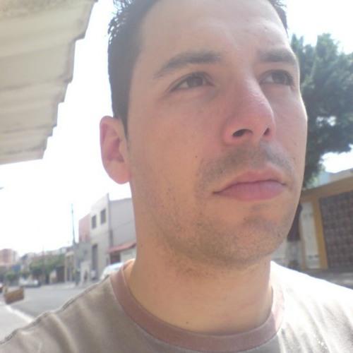 user4906193's avatar