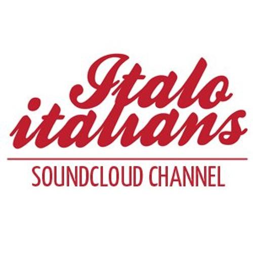 Italo Italians's avatar