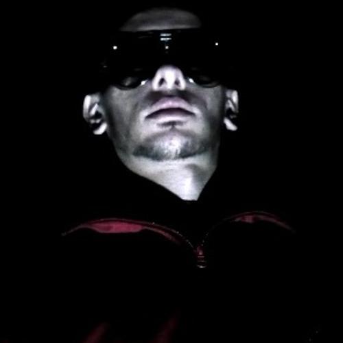 Rals [Dm Producer]'s avatar