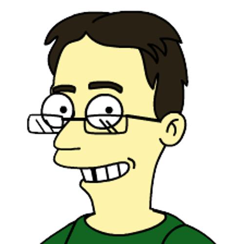 mabux's avatar