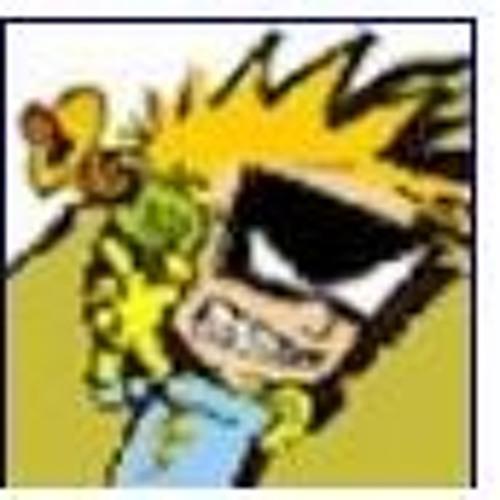 pastol's avatar
