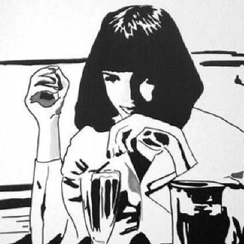 Mia☁'s avatar