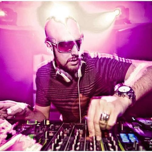 DJ MISTERE's avatar
