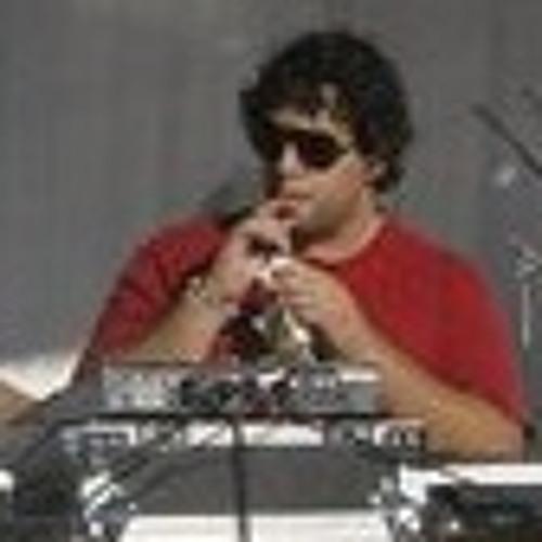 DBgroove's avatar