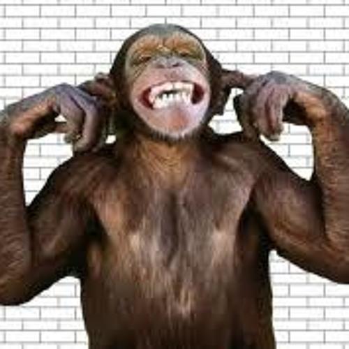 JamesBowman's avatar