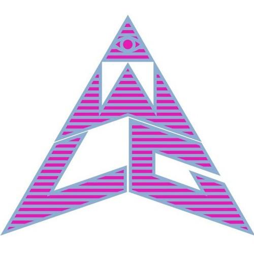 WLG's avatar