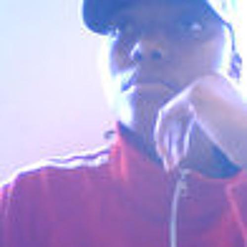 Showtime52's avatar
