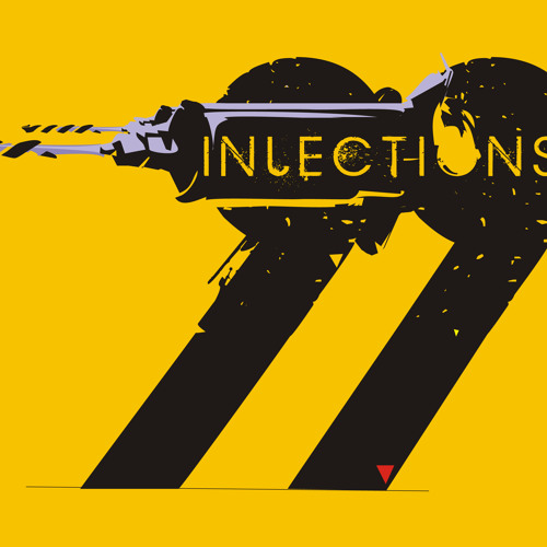 99INJECTIONS's avatar