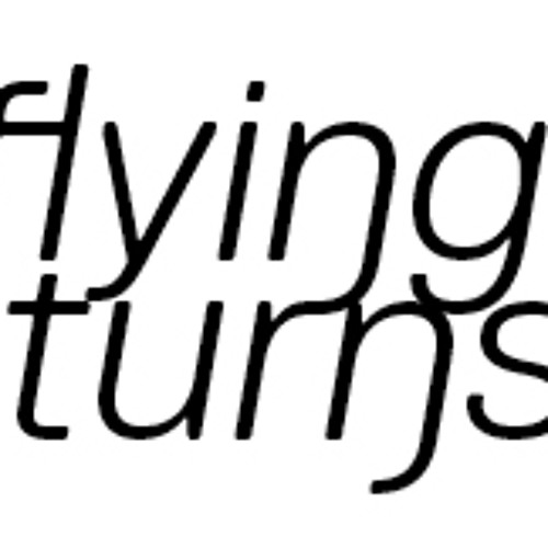 Flying Turns's avatar