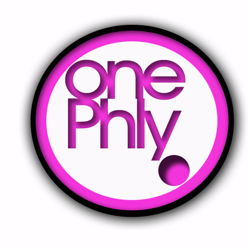 onePhly's avatar