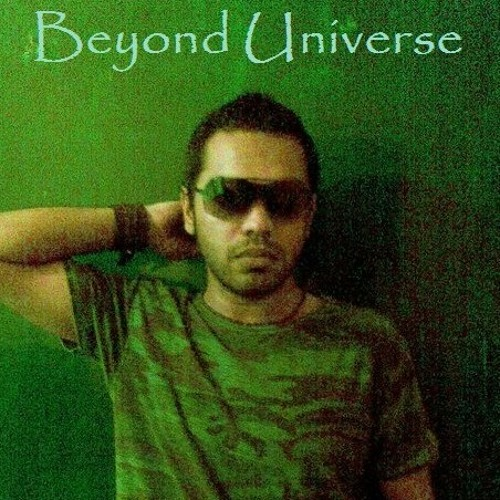 Beyond Universe's avatar