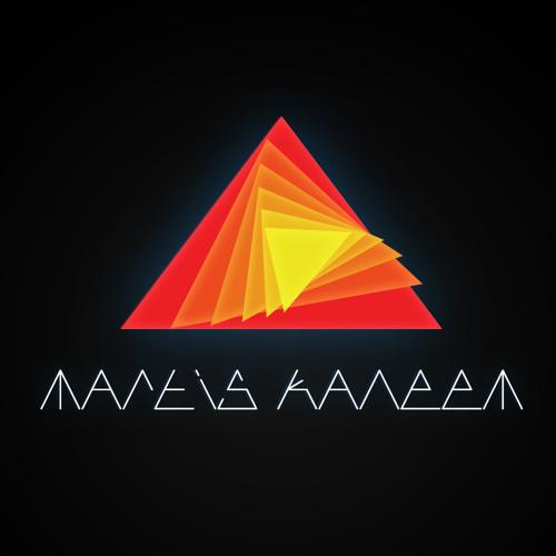 MartisKaneem's avatar