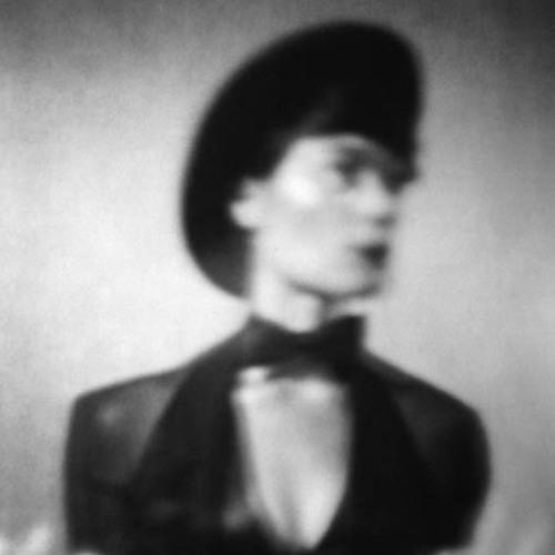 jax deluca's avatar
