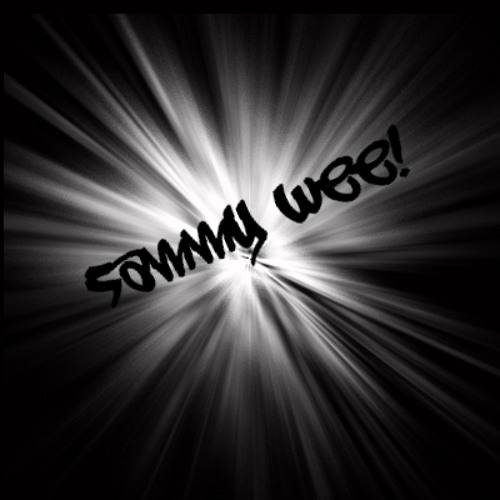 Sammy Wee! - On and On