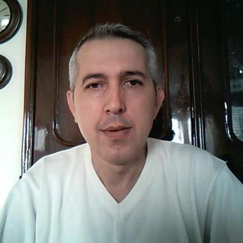 goksel2019's avatar