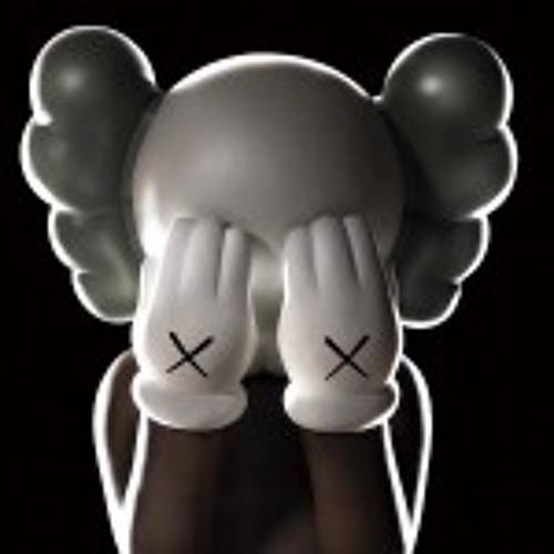 DJ FatBall.C's avatar