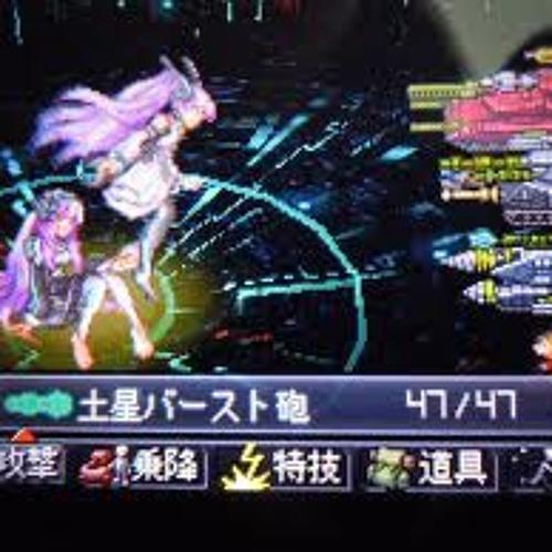 aegis_shield's avatar