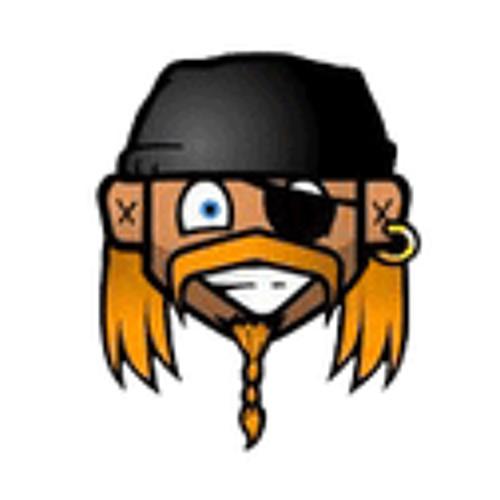 winxamitosis's avatar