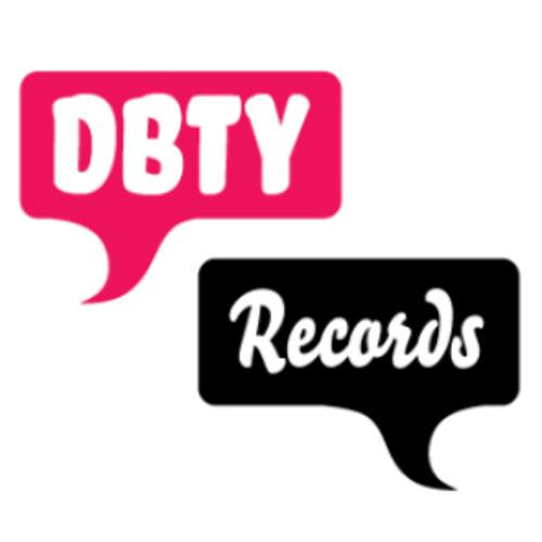 DBTY's avatar