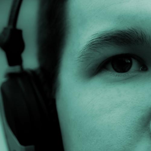 malle-di-mai's avatar