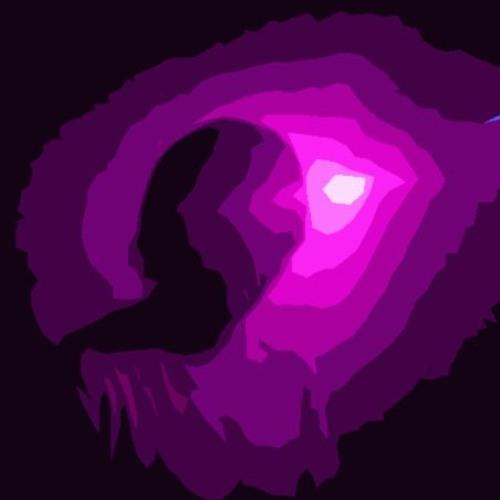 Matt Foursight's avatar