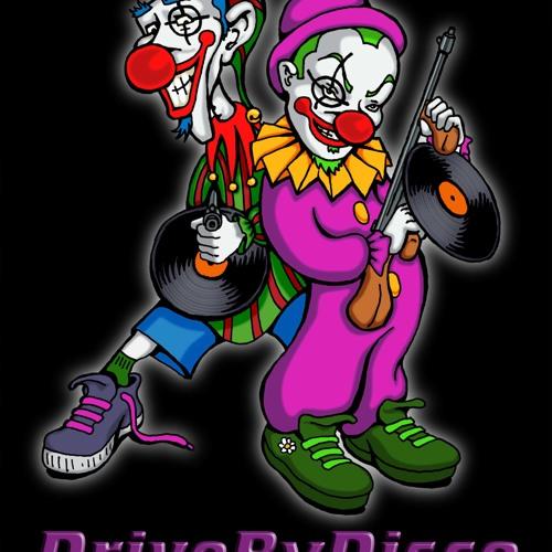 DriveBy Disco's avatar