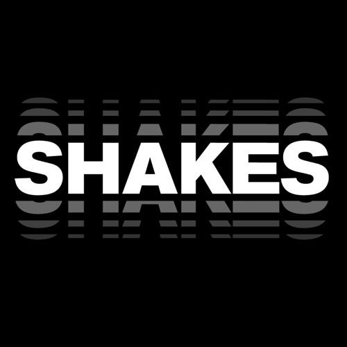 shakes's avatar