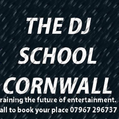 TheDJSchool - Cornwall's avatar