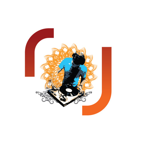 Rou Jiva's avatar