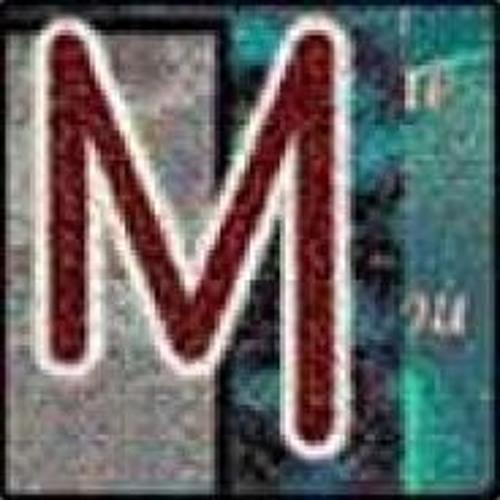 RED.M's avatar