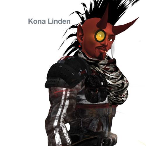 konaSF's avatar