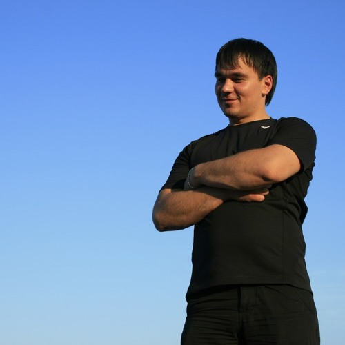 Ildar Abscess's avatar