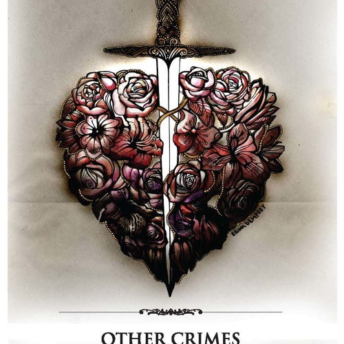 Other Crimes's avatar