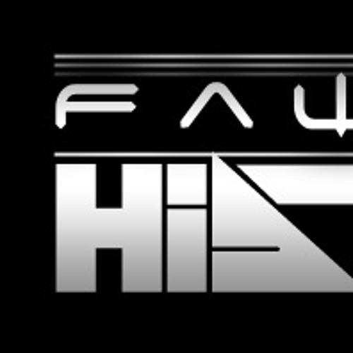Fawce Hiatus's avatar