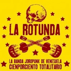 """La Rotunda"
