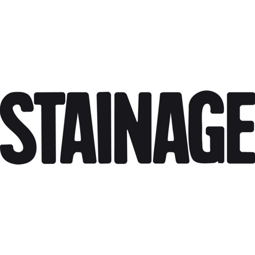 Stainage Records's avatar