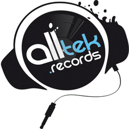 Alltek Records's avatar