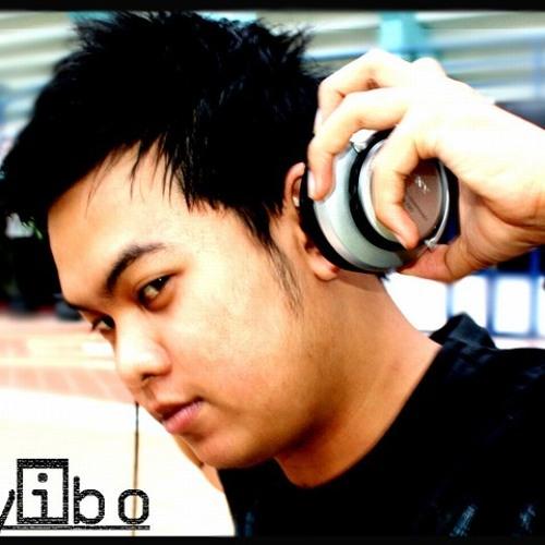 kyibo's avatar