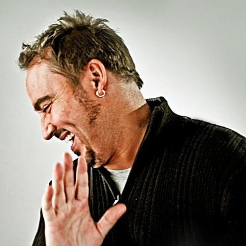DJMikeVision's avatar