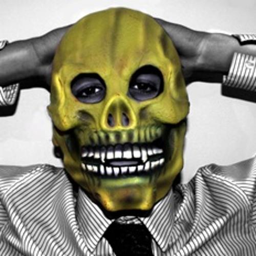 aaronvogan87's avatar