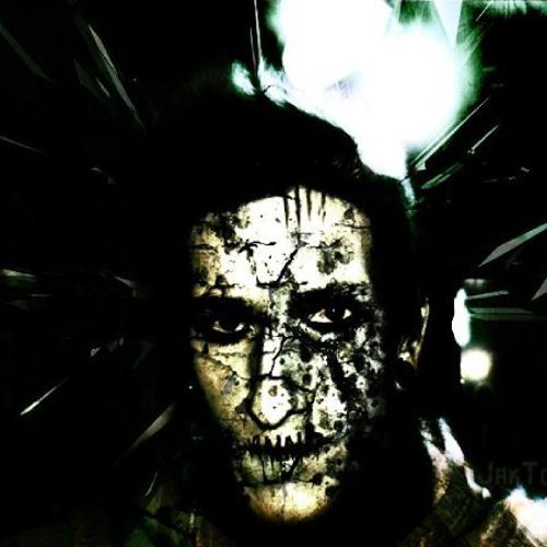 JakTor Rothstein's avatar