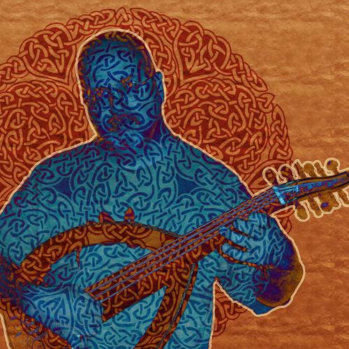Chaâbi's avatar