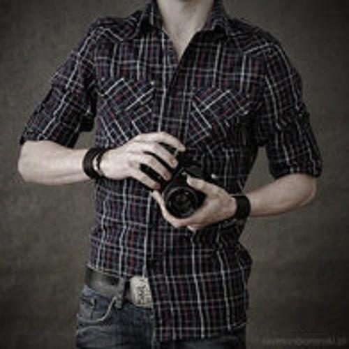 baranski's avatar